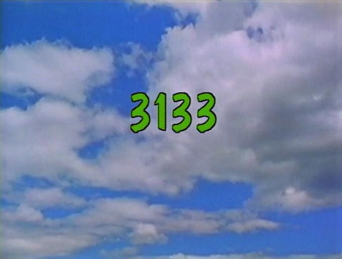 File:3133.jpg