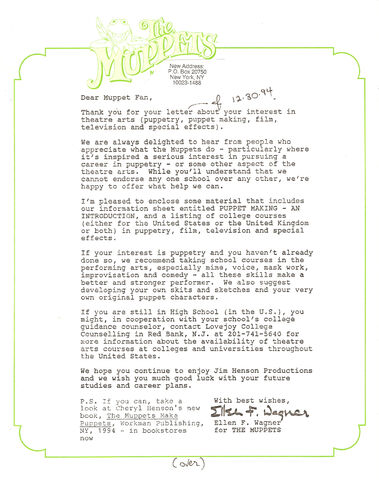 File:Muppets puppetry letter 1.jpg