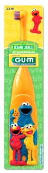 File:Sesamepowertoothbrush2.jpg