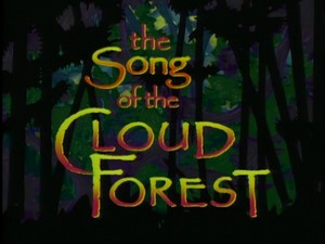File:Title.cloudforest.jpg