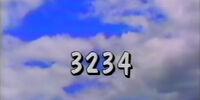 Episode 3234