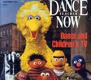 Dance Teacher Now