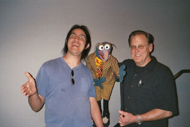 File:DaveGonzo2007.jpg