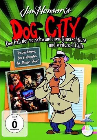 File:DogcitydeutschDVD2.jpg