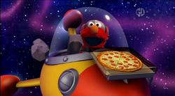 ETM-Pizza01