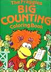 File:Fragglesbigcounting.jpg
