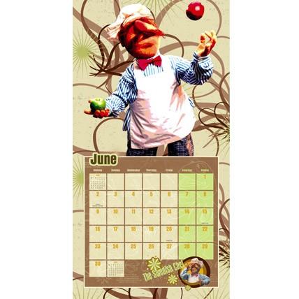 File:Muppetcalendar2008b.jpg