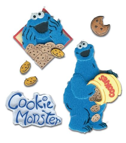 File:Scrapbook-Sticker-Cookie.jpg