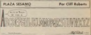 1974-7-2