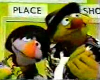 File:CrossedEyeBiffErnie.jpg