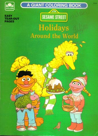 File:Holidaysaroundtheworld.JPG
