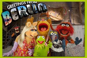 MuppetsMostWanted-Send-a-Friend-a-Postcard-from-Berlin
