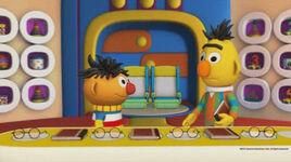 Galli-Galli-Bert-Ernie-math