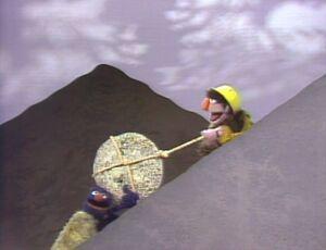 Grover-caveman-biff