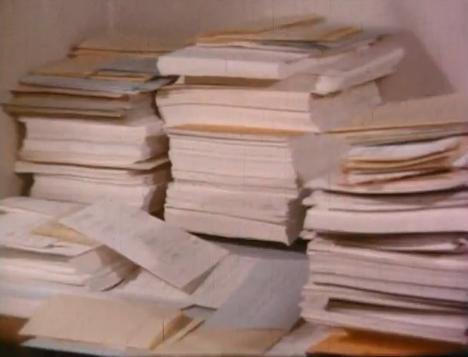 File:Paperwork-explosion (7).jpg