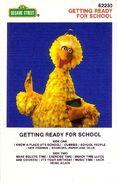 Readyforschooltape
