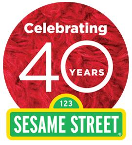File:Sesame Street 40th Logo.jpg
