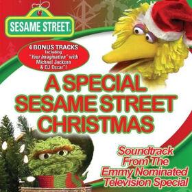 SpecialSSXmas-Album