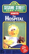 Video.hospital