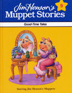 Muppetstories09