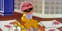 Episode 409: Twinkle Toe Muppets