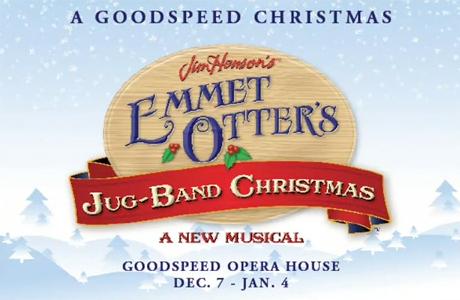 File:Emmet Otter Musical - logo.jpg