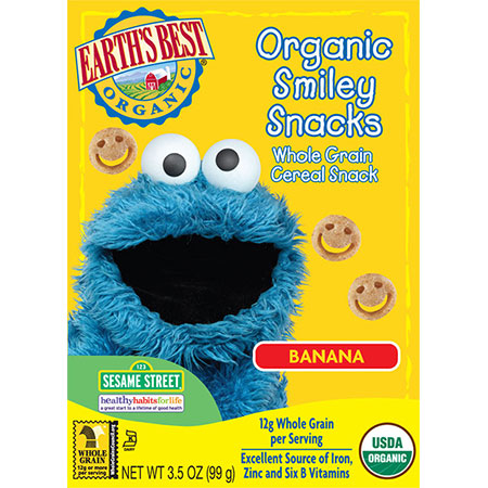 File:Organic Banana Smiley Snacks.jpg