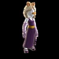 Xbox - piggy costume