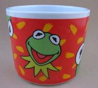 Zak designs 1993 kermit cup 2