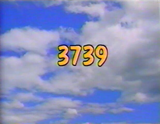 File:3739.jpg