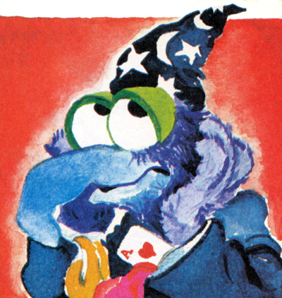 File:Wizardgonzo-annual.jpg
