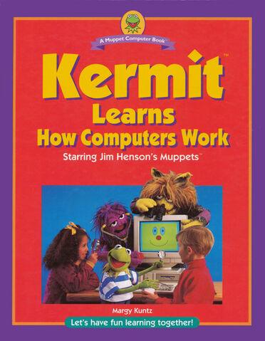 File:Book-KermitLearnsComputers.jpg