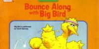 Bounce Along with Big Bird