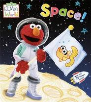 Book.ewspace