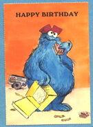 Sesamepostcard2