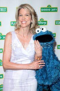 Gala2011-Paula Zahn