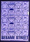 Squaresss