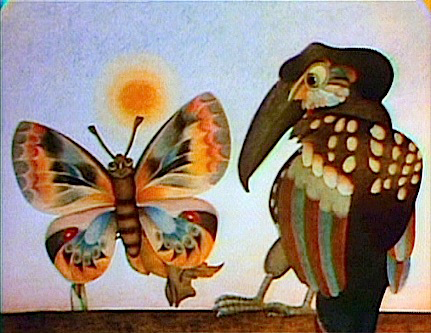 File:Umm... butterfly.JPG