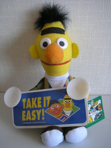 File:Whatdoestheyellowmuppetstandfor.jpg