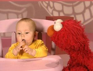 File:Ewteeth-baby.jpg