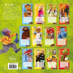 MuppetsMostWanted-InternationalWallCalendar-2015-back