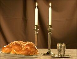 Shalom14-05