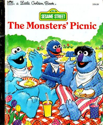 File:Themonsterspicnic.jpg