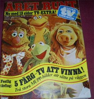 File:Aaretrunt-39-1978.jpg