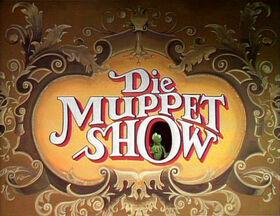 DieMuppetShow-Season2-01
