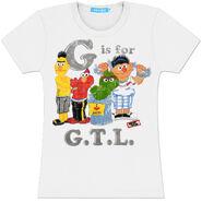 GisforGTL2010TShirt
