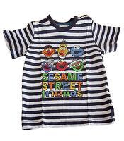 H&M-SesameStreetFriends