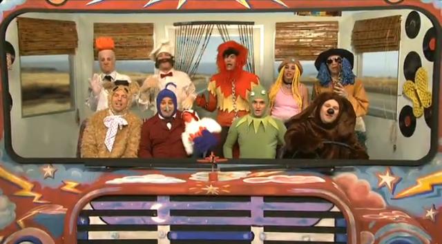 File:Snl20090404-muppets.jpg