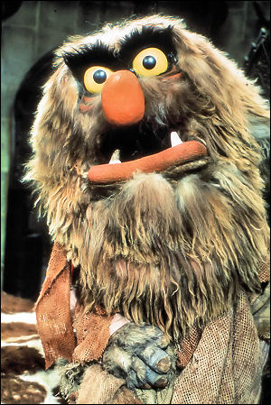 sweetums muppet wiki fandom powered by wikia