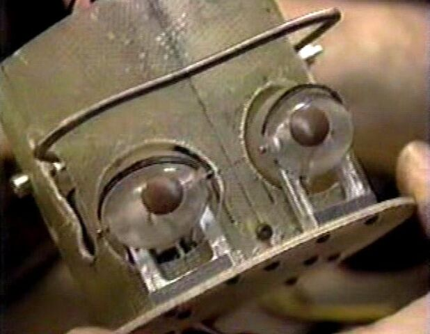 File:Eye mechanism.jpg